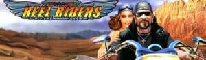 Reel Riders