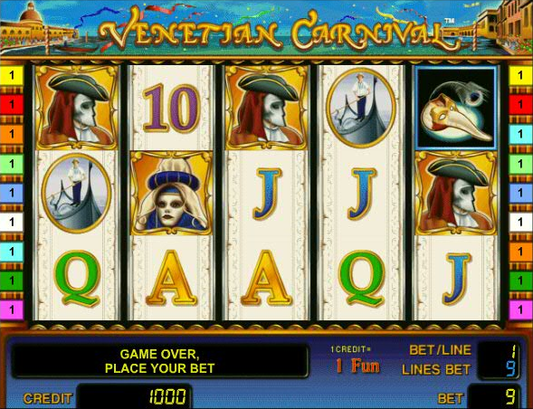 online spiele casino automaten book of ra game