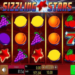 Novoline-sizzling-stars-gewinne