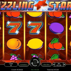 Novoline-sizzling-stars-spielautomat