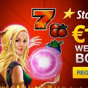 Novoline-stargames-bonus