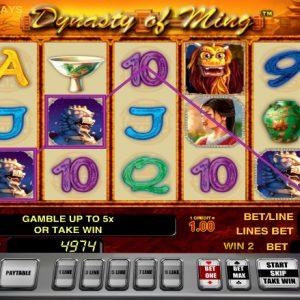 Novoline-the-ming-dynasty-online-slot