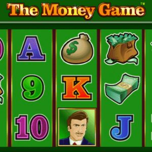 Novoline-the-money-game-spielautomat
