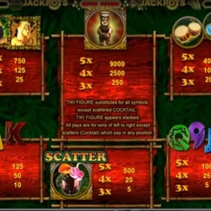 online casino sites spiele von king