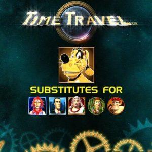 Novoline-time-travel-joker