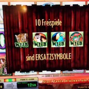 novoline online casino spiele kostenlos testen