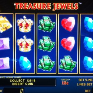 Novoline-treasure-jewels-online-slot