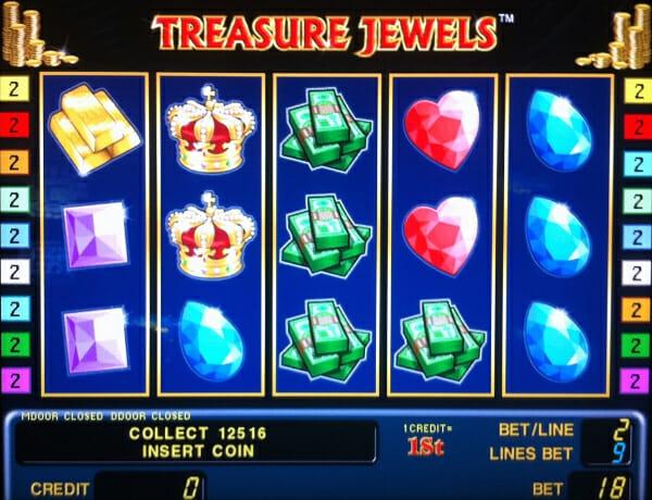 casino game online jewels jetzt spielen