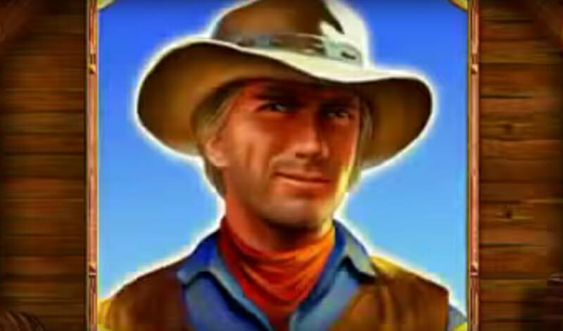 Novoline-wild-west-cash-cowboy