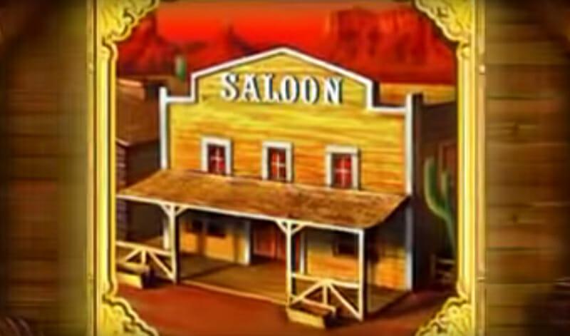 Novoline-wild-west-cash-saloon