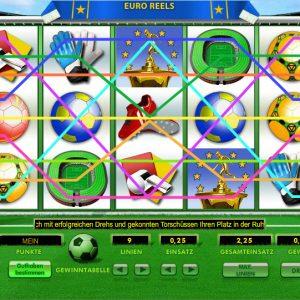 Random-logic-euro-reels-spielautomat