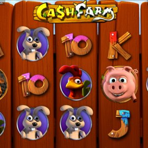 Novoline-cash-farm-online-slot