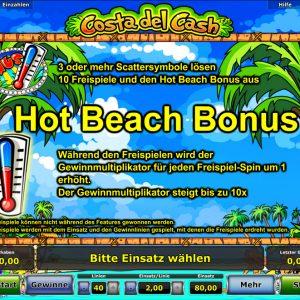 Novoline-costa-del-cash-bonus