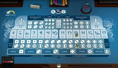 merkur online casino kostenlos therapy spielregeln