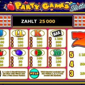 Novoline-party-games-slotto-gewinne