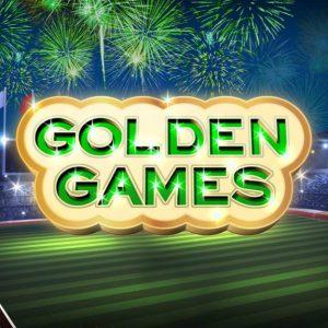 Playtech-golden-games-logo