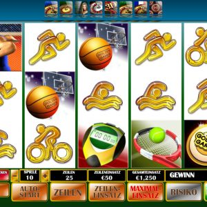 Playtech-golden-games-online-slot