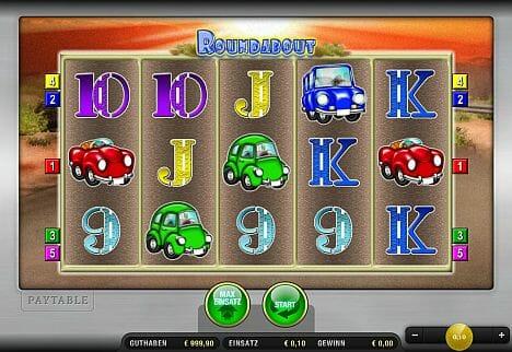 nightrush casino bonus ohne einzahlung