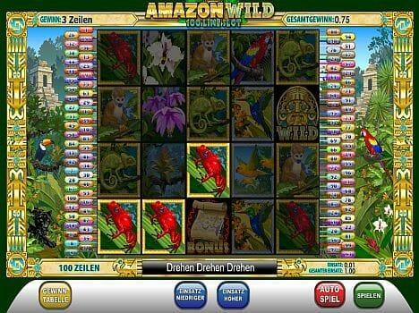 online casino ratgeber nova spielautomaten kostenlos spielen