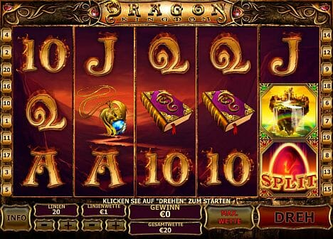 online casino ratings  book of ra online spielen kostenlos