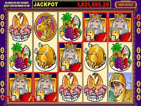 online casino ratings spiele king
