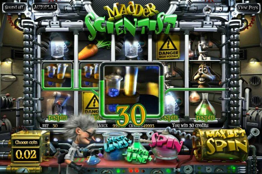 online casino ratings online um geld spielen