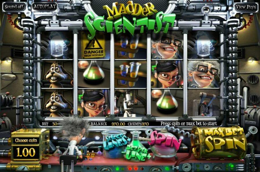 online casino ratings spiele kostenlos anmelden