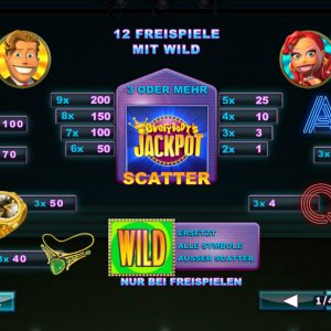 Playtech-everybodys-jackpot-gewinne