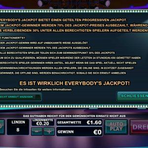 Playtech-everybodys-jackpot-jackpotgewinn