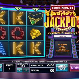 Playtech-everybodys-jackpot-spielautomat