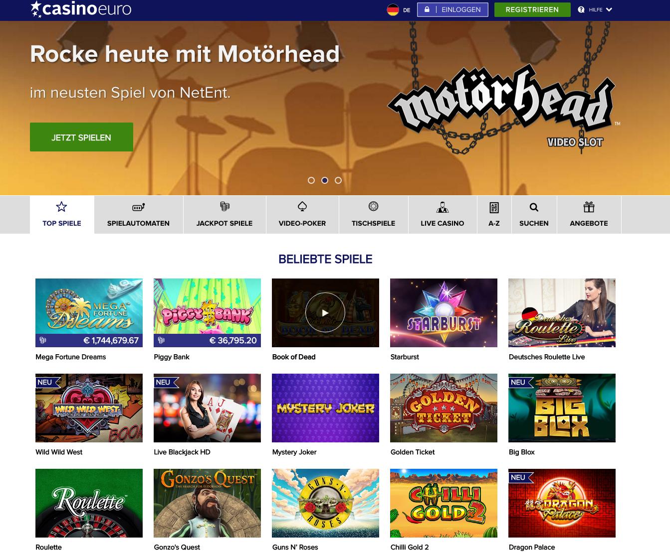 casino online spiele spiele online kostenfrei