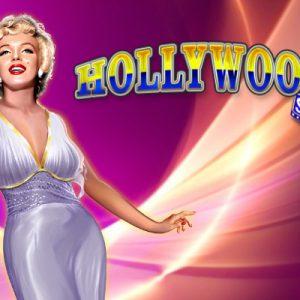 Novoline-hollywood-star-logo