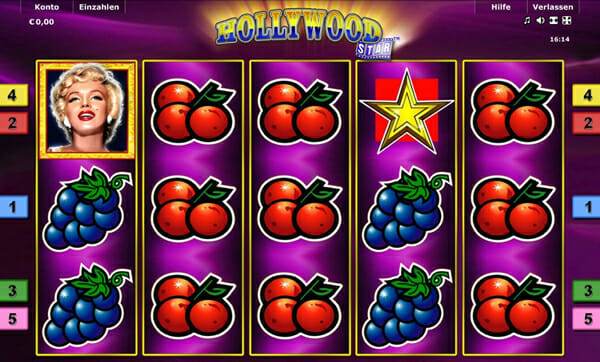 Novoline-hollywood-star-online-slot