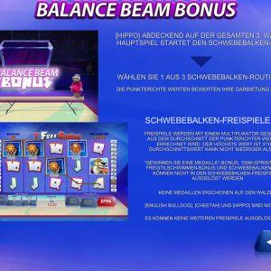 Playtech-wild-games-bonus