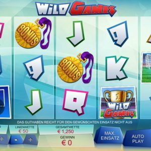 Playtech-wild-games-online-slot