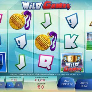 Playtech-wild-games-online-slot
