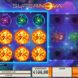 Quickspin-supernova-online-slot