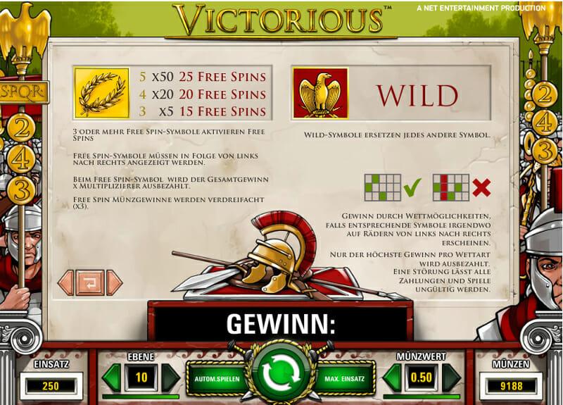 casino royal online anschauen victorious spiele