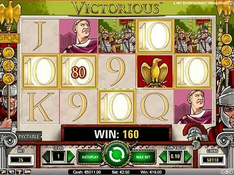 casino slot online english victorious spiele
