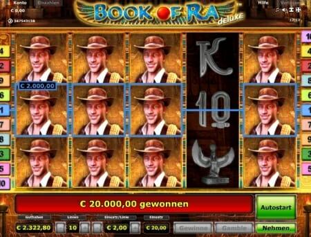 lotto online spielen bonus