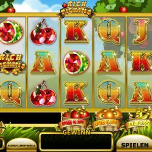 Openbet-rich-pickins-online-slot