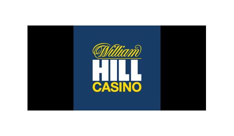 вильям хилл казино клуб