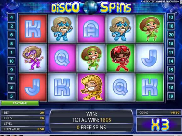 casino online for free www spielautomaten kostenlos spielen