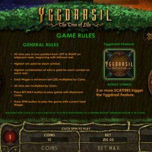 Genesis-yggdrasil-feature