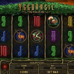 Genesis-yggdrasil-spielautomat