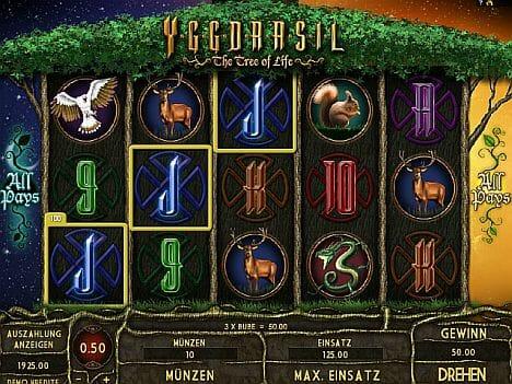 online casino ratgeber slot automaten kostenlos spielen