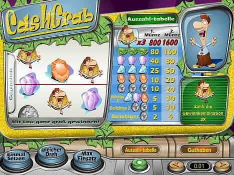gratis spielautomaten online spielen