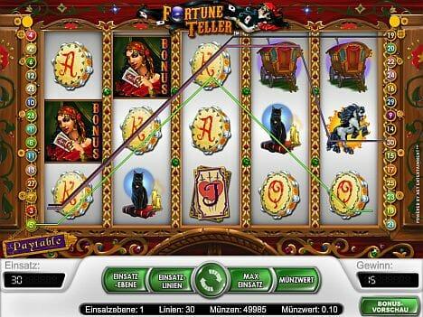 online casino eröffnen kostenlos automaten spielen