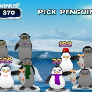 Netent-icy-wonders-bonus