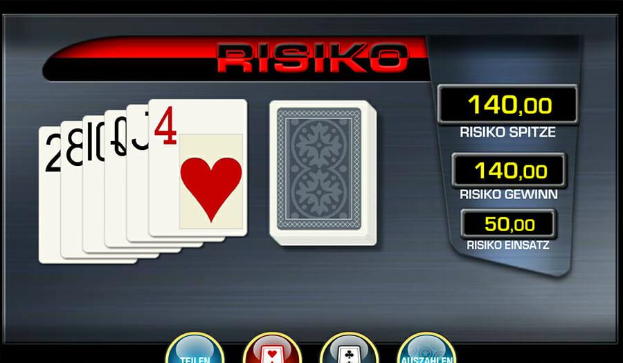 risiko spielen kostenlos